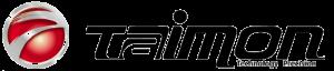 Taimon_logo