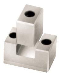 导位固定块