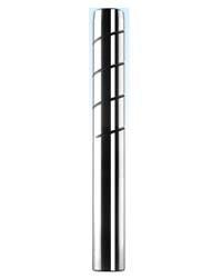 精密螺旋油槽导柱