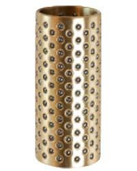 铜合金钢珠